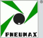 Agentur AC - Pneumax GmbH