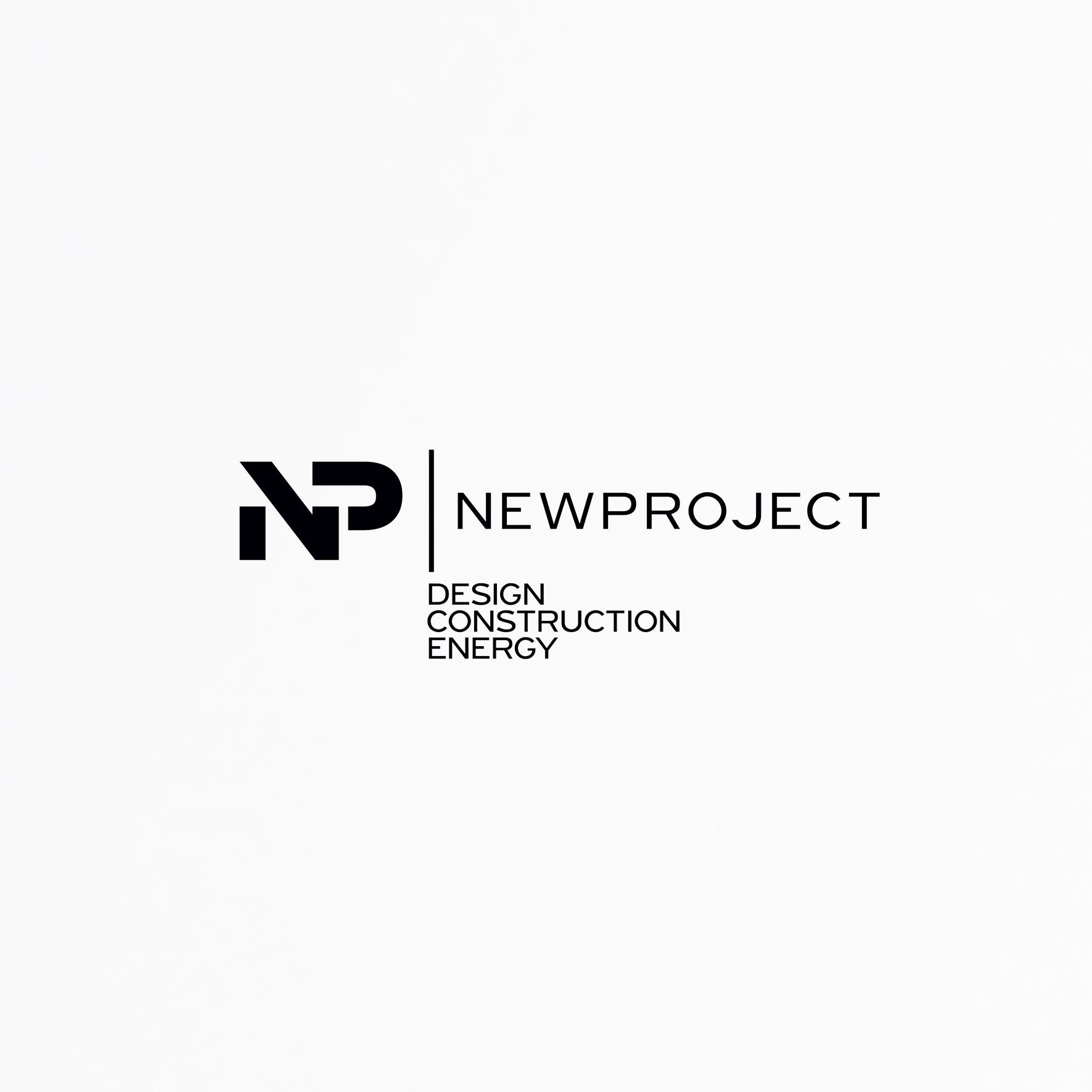 https://0501.nccdn.net/4_2/000/000/038/2d3/newproject_by_koukida.jpg