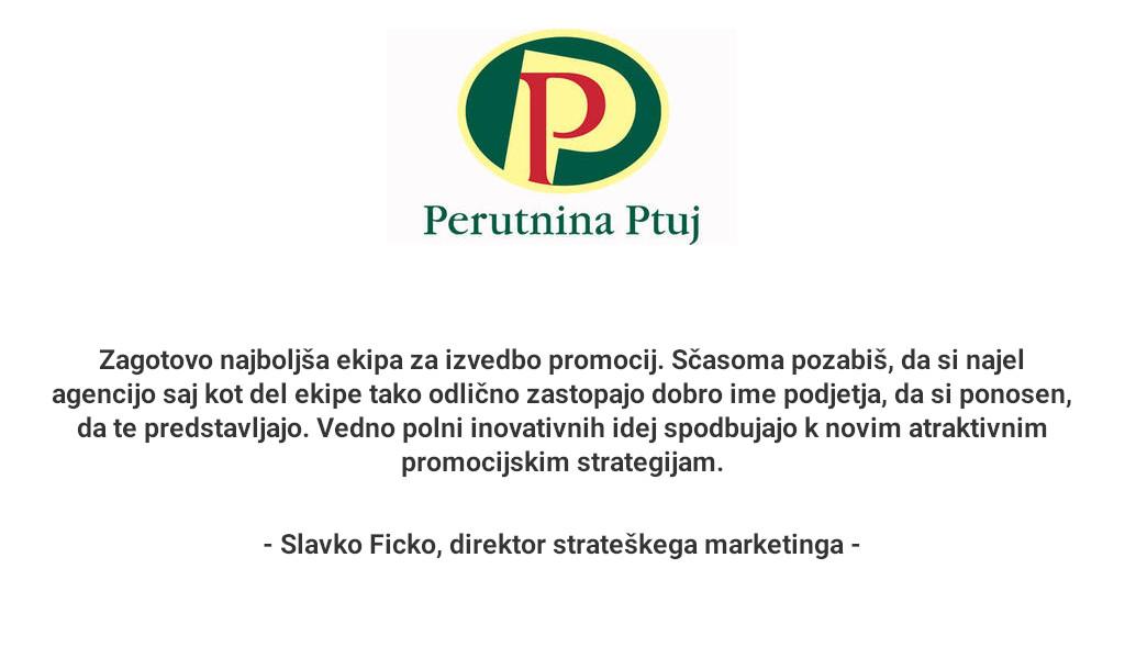 https://0501.nccdn.net/4_2/000/000/038/2d3/perutnina-ptujjj.jpg