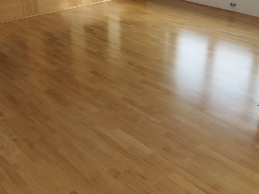 MASSIVE SOLID  PARQUET  Massive solid parquet has been in use for centuries due to its prestigious.
