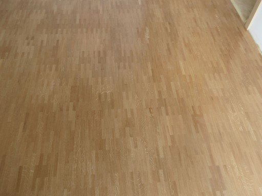 MOSAIC  PARQUET  Mosaic parquet is the least expensive parquet. It is of comparable quality.