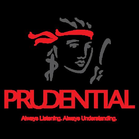 https://0501.nccdn.net/4_2/000/000/038/2d3/prudential-450x450.png