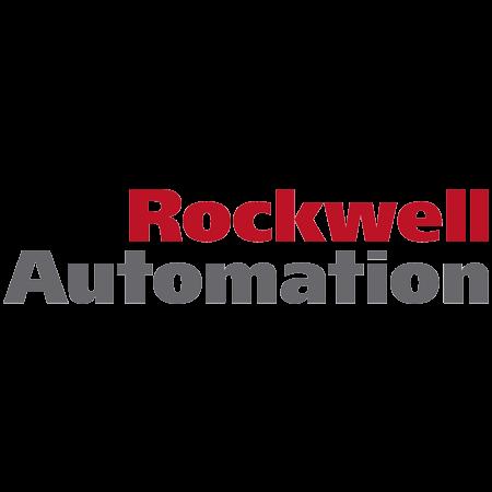 https://0501.nccdn.net/4_2/000/000/038/2d3/rockwellautomation-450x450.png