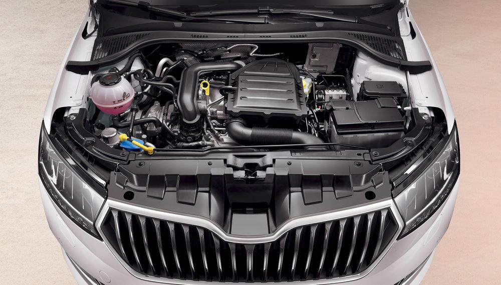 https://0501.nccdn.net/4_2/000/000/038/2d3/skoda-fabia-pa-m70-engines-1000x570.jpg
