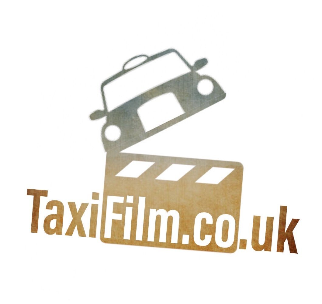 https://0501.nccdn.net/4_2/000/000/038/2d3/taxi-film-taxifilm.co.uk-logo-prop-action-car-hire-7-1059x1002.jpg