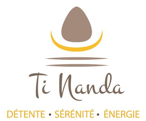 Massages bien-etre, massages et soins énéergétique, tuina, reiki, dien chan, reflexologie, EFT, draingae...Ti Nanda, 22400 Planguenoual