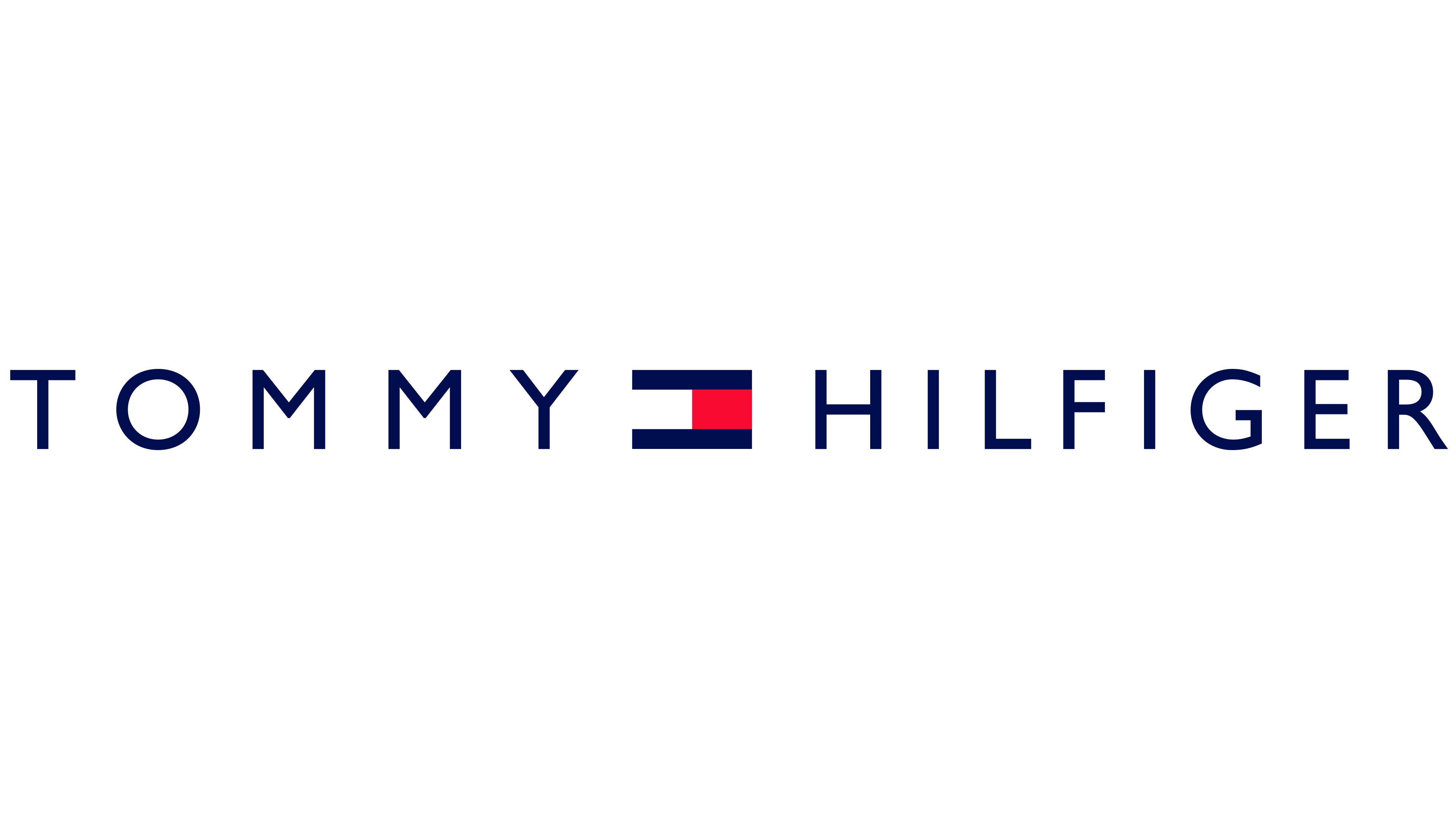 https://0501.nccdn.net/4_2/000/000/038/2d3/tommy-hilfiger-logo.png