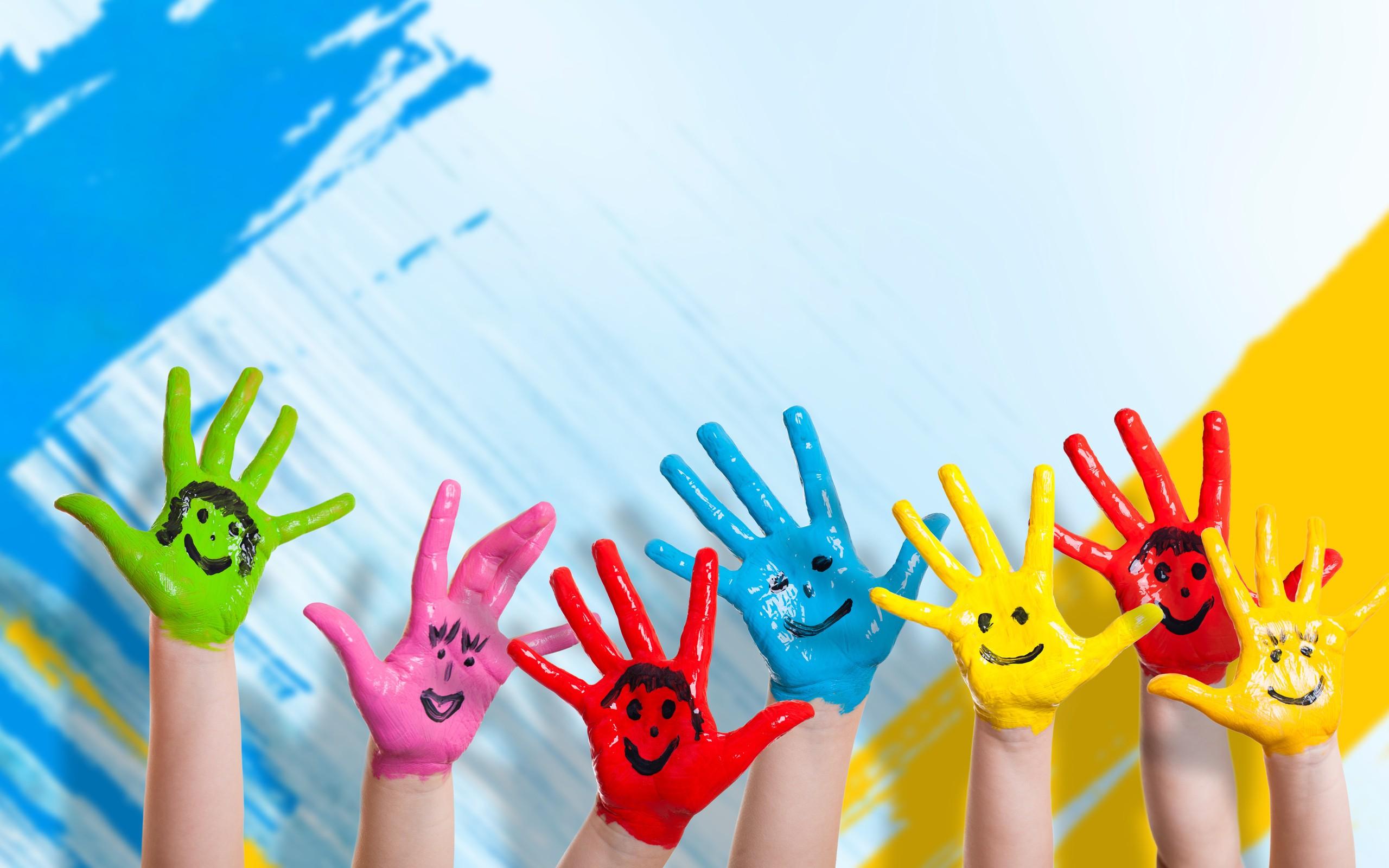 ομάδες κοινωνικών δεξιοτήτων και συναισθηματικής αγωγής