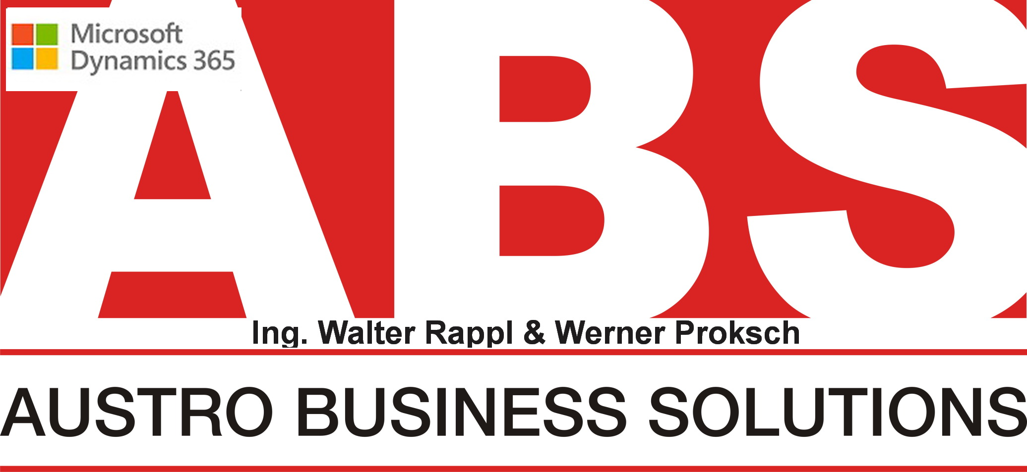 AUSTRO Business Solutions