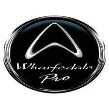 Wharfedale pro audio