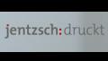 www.jentsch.at