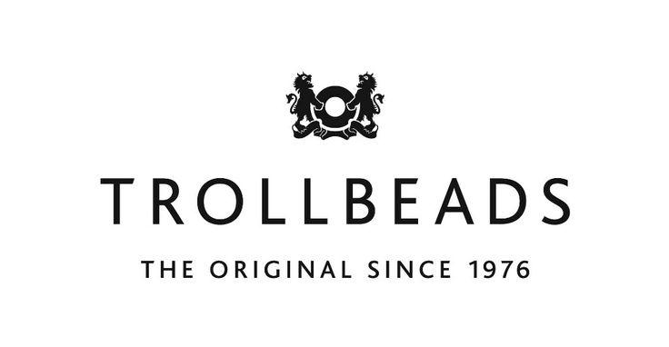 https://0501.nccdn.net/4_2/000/000/038/311/Trollbeads-Logo.jpg