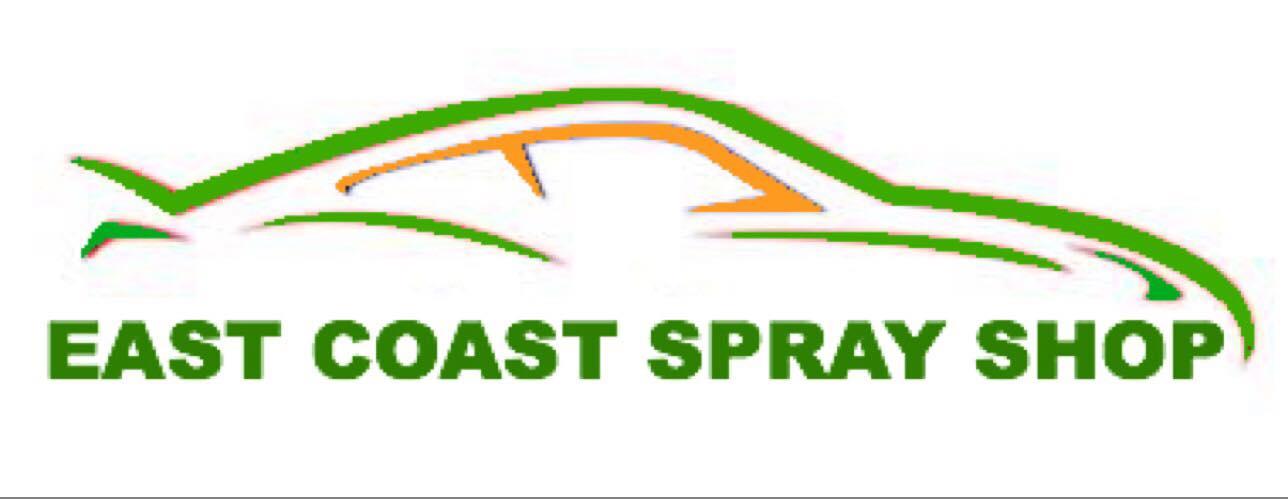 EAST COAST SPRAY SHOP