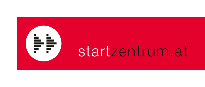 startzentrum.at