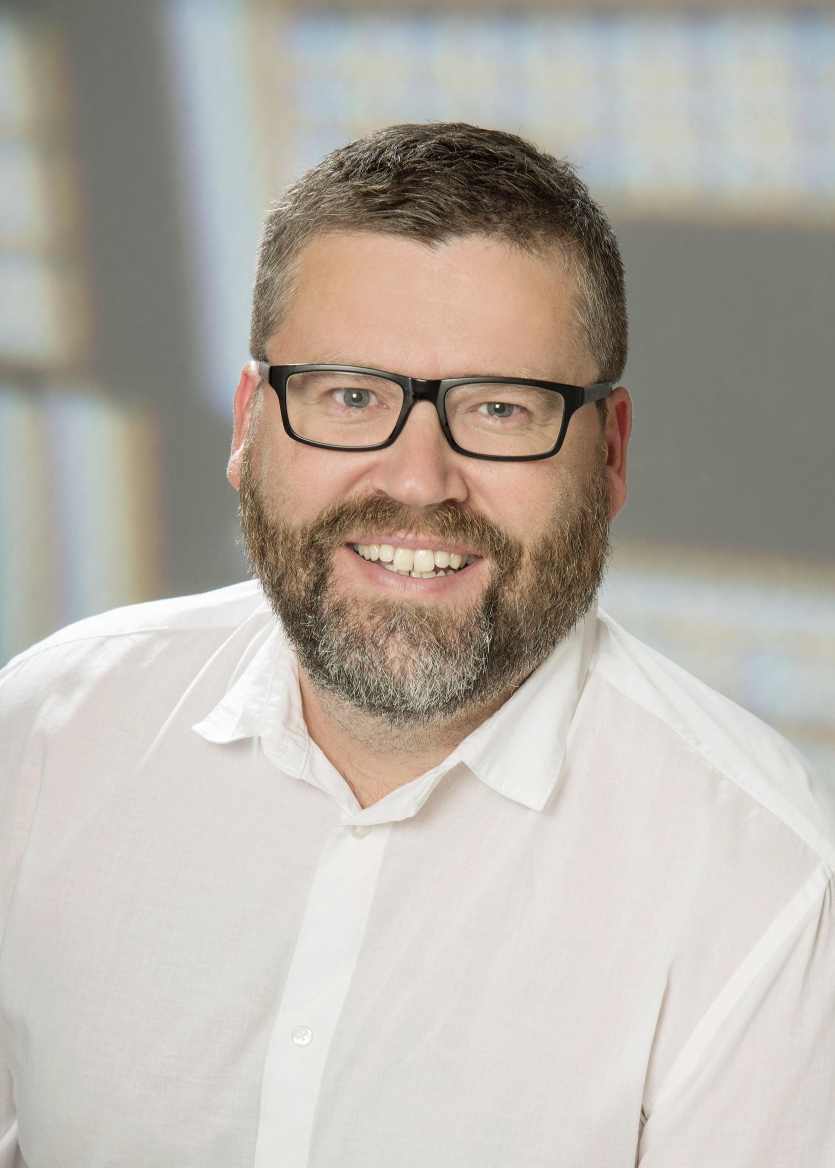 Johannes Wiesenhofer Geschäftsführer  johannes.wiesenhofer@hrservices.at