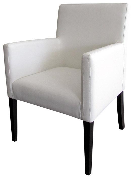 Art. G-Basco Sitzhöhe: 44cm Breite: 60cm Höhe: 84cm