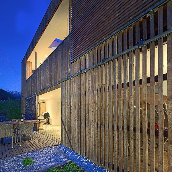 https://0501.nccdn.net/4_2/000/000/03f/ac7/Architekt-SUNTINGER-Haus-N-S---136klein---fotoretter-600x600.jpg
