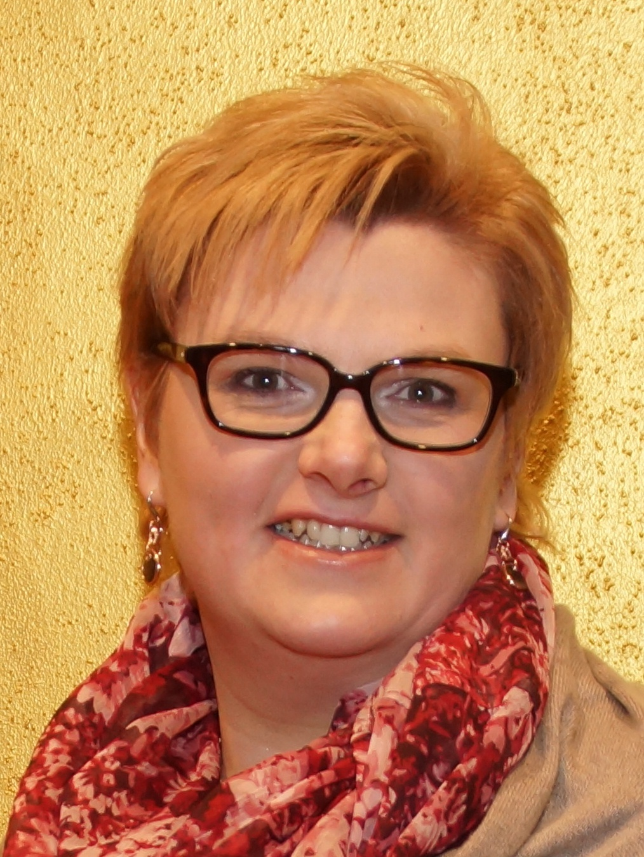 Barbara Jessenitschnig