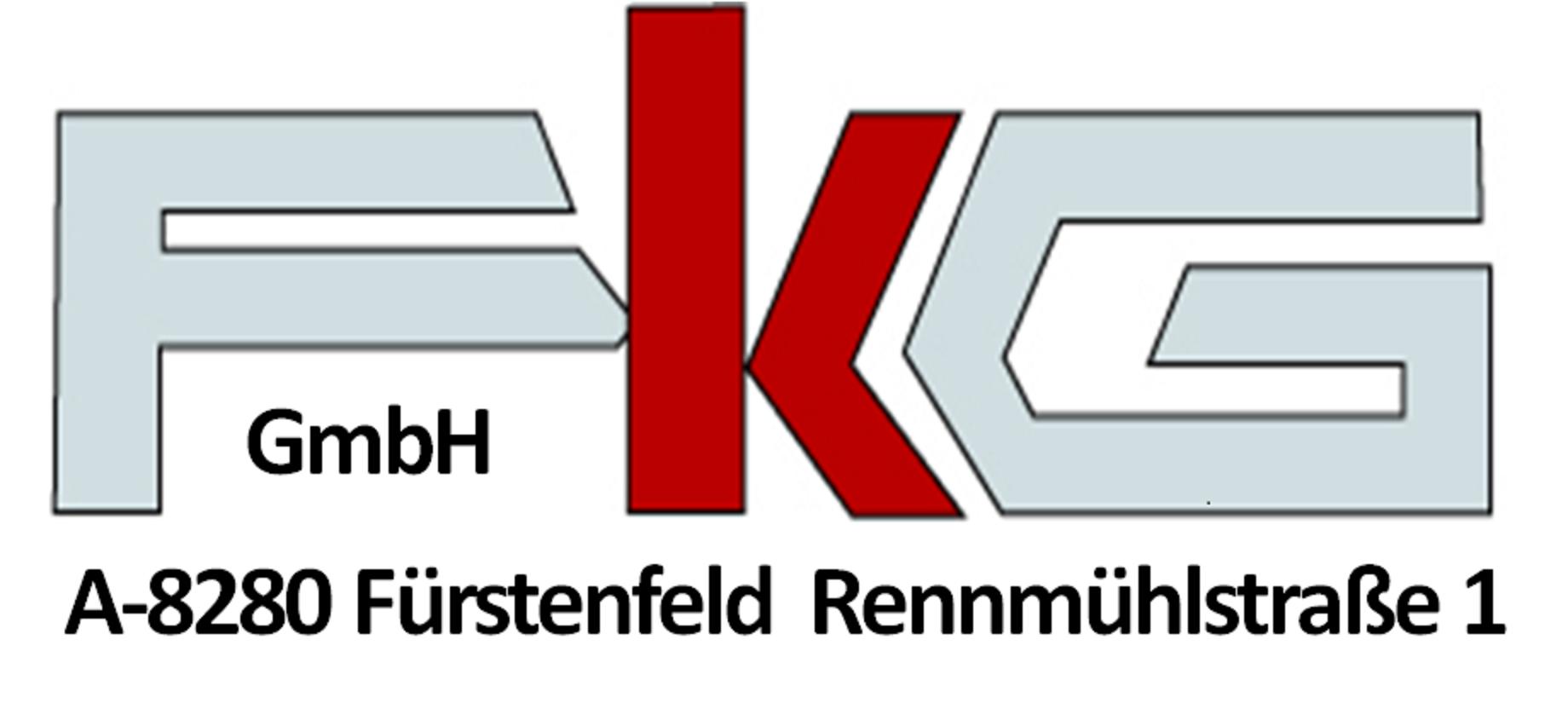 FKG Vertriebs- und VerwaltgungsgmbH