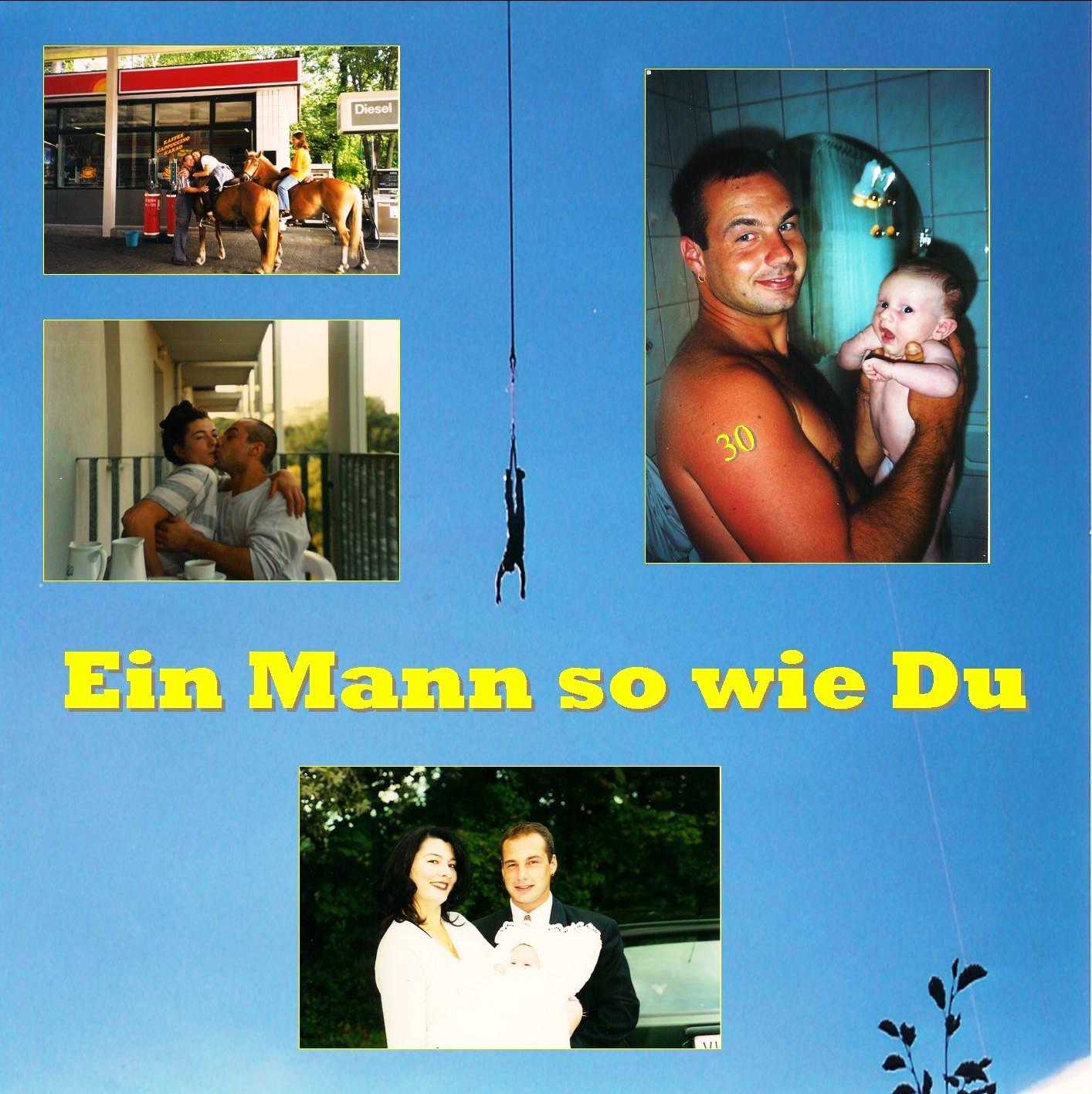https://0501.nccdn.net/4_2/000/000/03f/ac7/Ein-Mann-so-wie-du--Cover-vorne--1414x1417.jpg