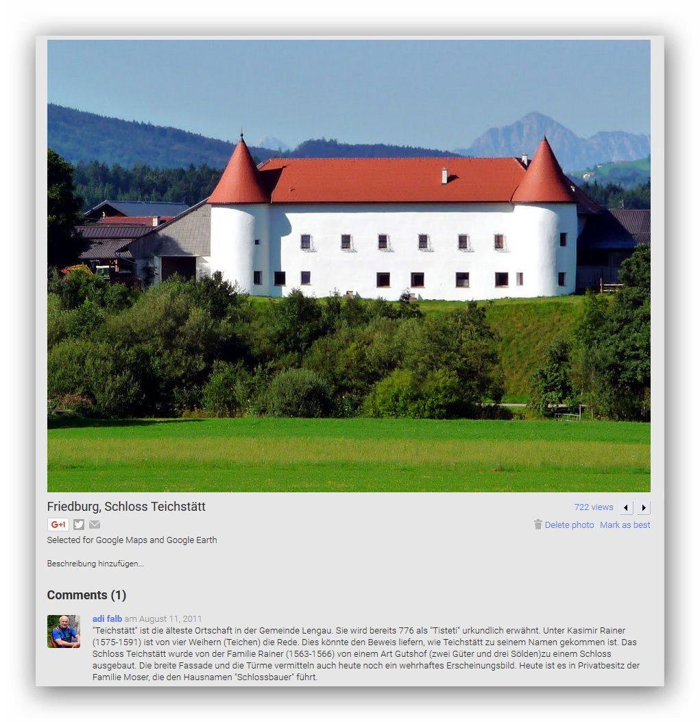 https://0501.nccdn.net/4_2/000/000/03f/ac7/Geschichte--Schloss-Teichst--tt-1021x1053.jpg