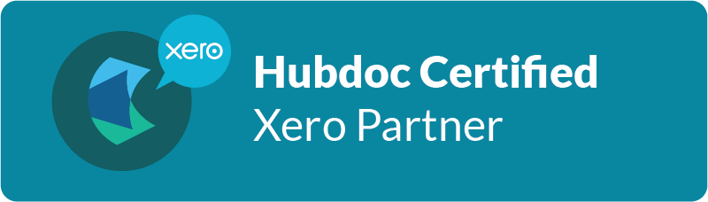 https://0501.nccdn.net/4_2/000/000/03f/ac7/HDCertification-Xero-800x228.png