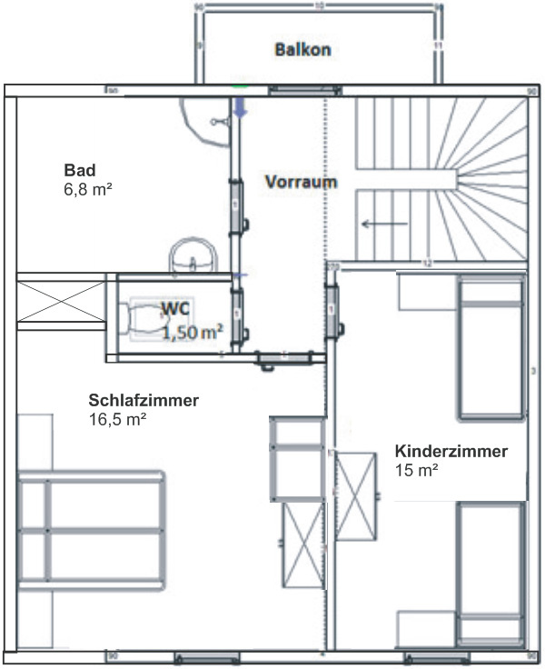 https://0501.nccdn.net/4_2/000/000/03f/ac7/Holzhaus-neu-600x736.jpg