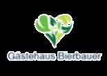https://gaestehaus-bierbauer.at