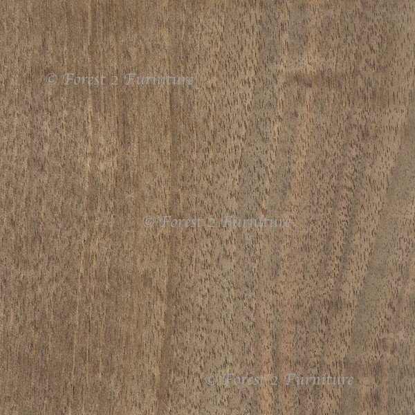 English Walnut £80 - £200