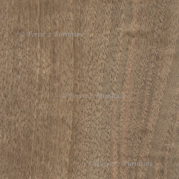 English Walnut - limited stock