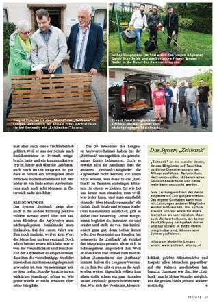 https://0501.nccdn.net/4_2/000/000/03f/ac7/Welt-der-Frau-Asylwerber1-317x445.jpg