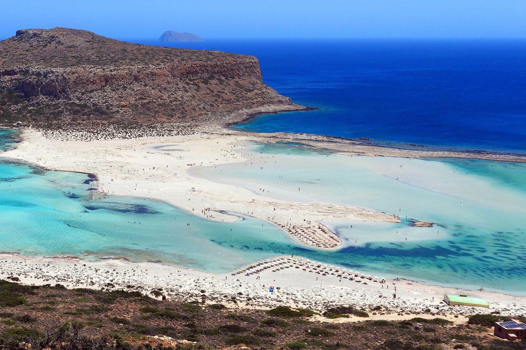 https://0501.nccdn.net/4_2/000/000/03f/ac7/balos-beach-in-crete-1800x1200.jpg