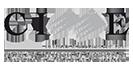 Logo Cime cabinet d'assurances Inc.