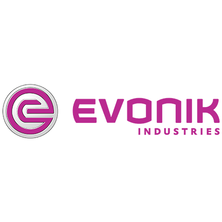 https://0501.nccdn.net/4_2/000/000/03f/ac7/evonik-450x450.png
