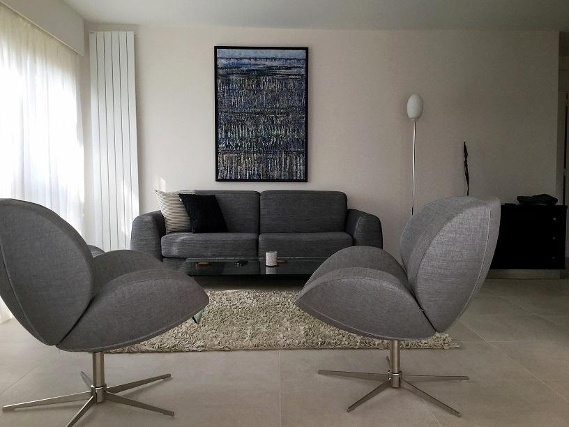 https://0501.nccdn.net/4_2/000/000/03f/ac7/galerie-robert-deniau-interior-design.jpg