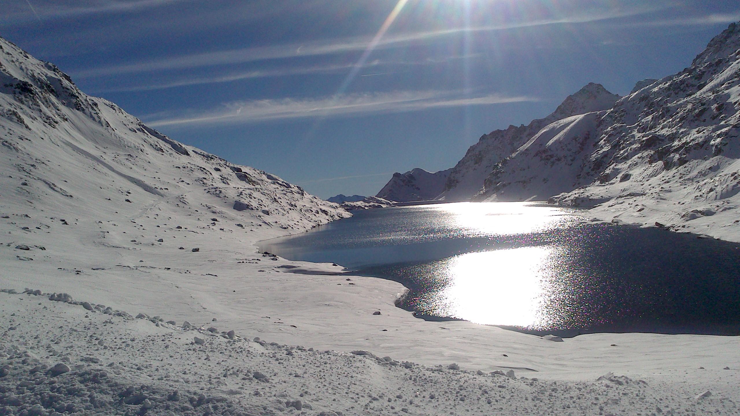 https://0501.nccdn.net/4_2/000/000/03f/ac7/gletscher--29-.jpg