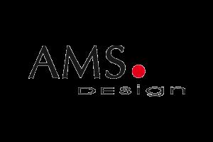 https://0501.nccdn.net/4_2/000/000/03f/ac7/logo-ams-design-300x200.png