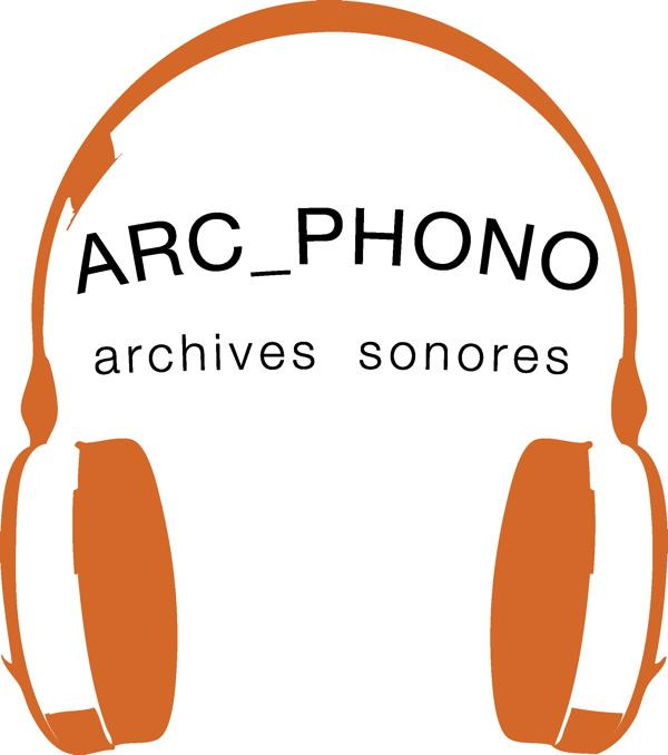 ARC_PHONO