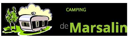 Camping eure et loir - Camping de charme dans la région centre, Normandie et sit