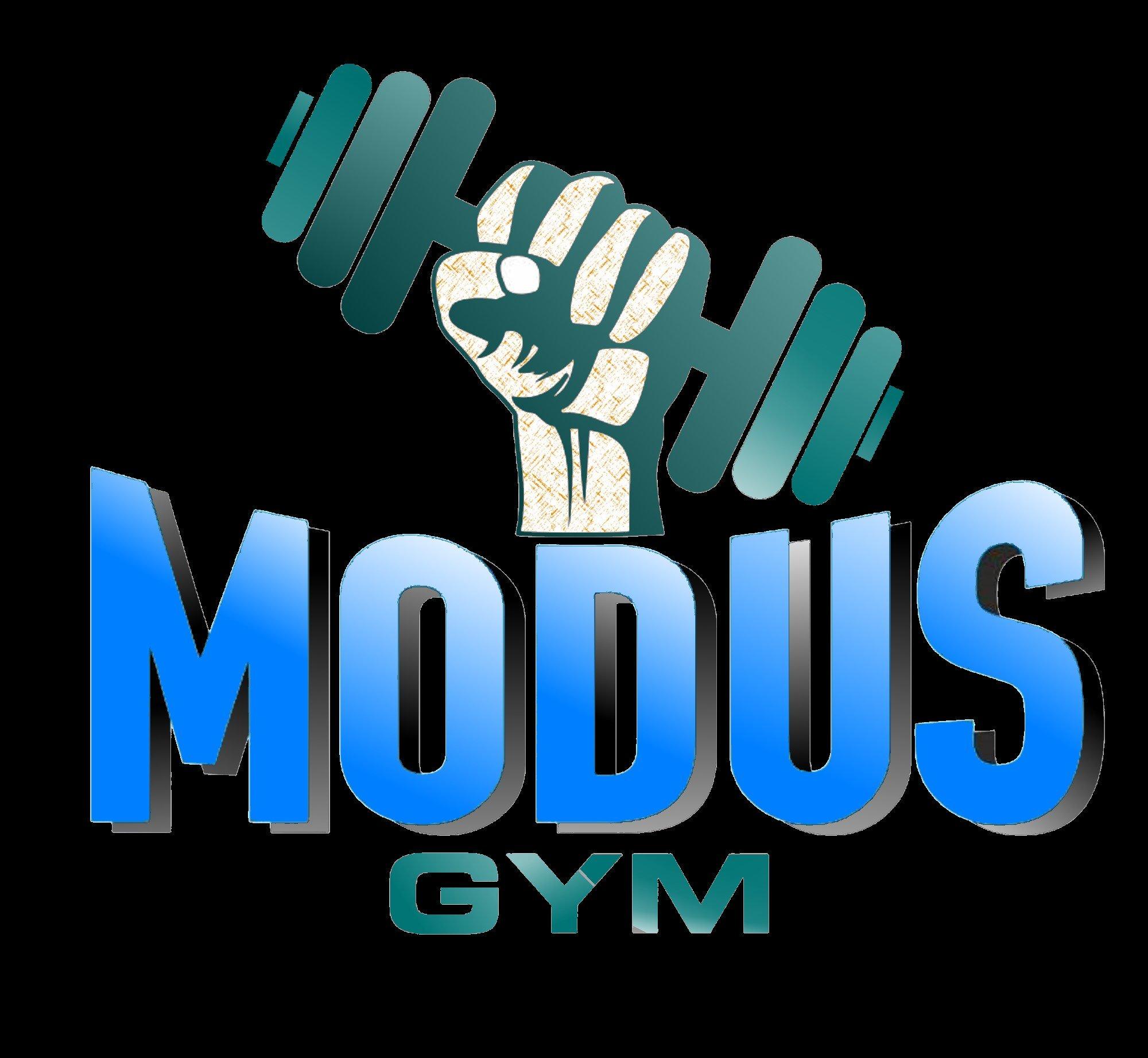 modusgym