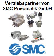 Agentur AC - SMC Pneumatik GmbH