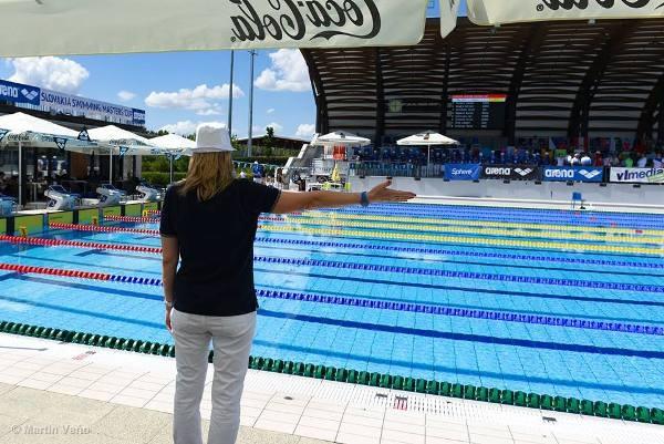 https://0501.nccdn.net/4_2/000/000/03f/ac7/slovakia-masters-open-cup-2018-swimming-samorin-5-600x401.jpg