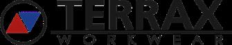 https://0501.nccdn.net/4_2/000/000/03f/ac7/terrax-logo-workwear.png