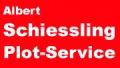 www.schiessling.at