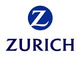 https://0501.nccdn.net/4_2/000/000/03f/ac7/zurich-160x114.png