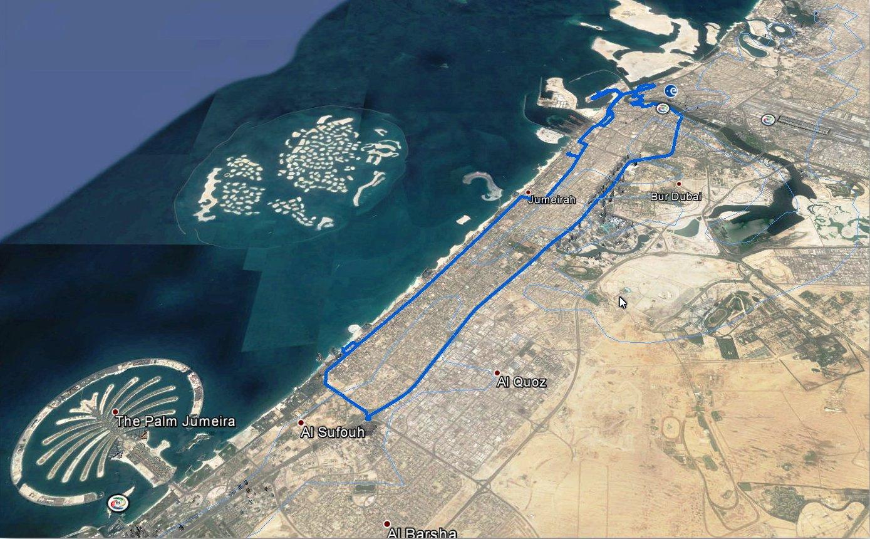 https://0501.nccdn.net/4_2/000/000/046/6ea/2015_04_04-Dubai-001_-1389x860.jpg