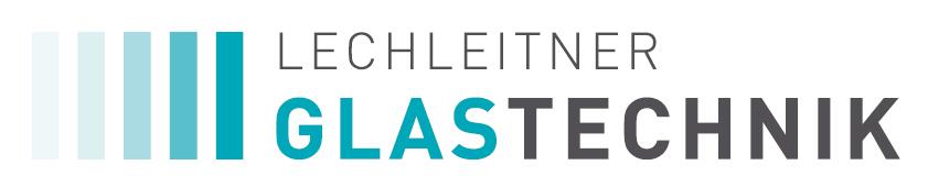 Lechleitner Glastechnik