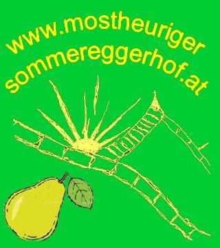 Mostheuriger Sommereggerhof