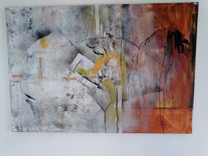 Abstrakt 110x75