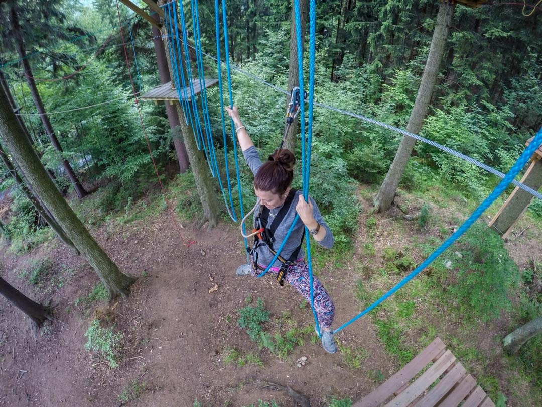 https://0501.nccdn.net/4_2/000/000/046/6ea/Dolni-Morava-High-Ropes-Course-1080x810.jpg